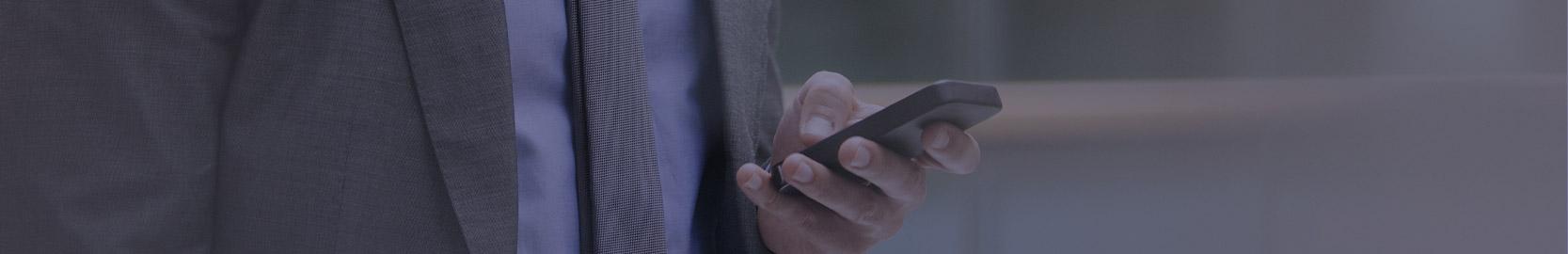 Evollo App Monitor para análise de dados de Aplicativos
